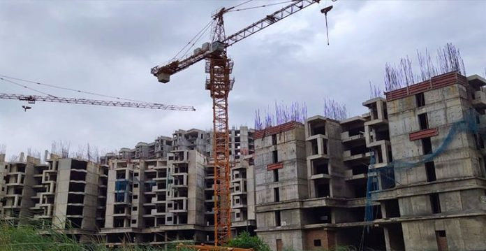 95% realtors fear project delays due to 2nd covid wave, seek urgent relief