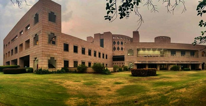 isb partners with university of sydney business school
