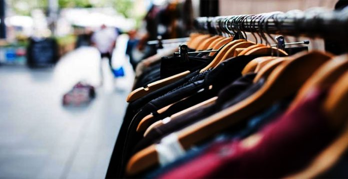 indian online fashion industry grows 51% in fy21 report