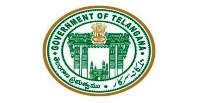 telangana govt issued covid treatment charges in pvt hospitals