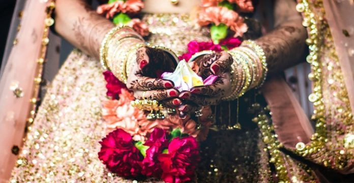 UP Brides Call Off Wedding Over Gutka Chewing and Drunk Groom