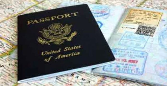 us consulate in hyderabad to resume student visa services