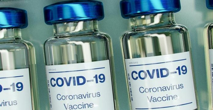 """60 people got """"serious adverse effects"""" after vaccination, 1 died- Central panel"""