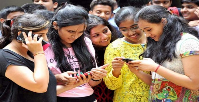 cbse class 12th results are out; 10.59% better result than 2020