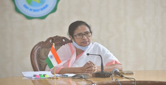 mamata banerjee meets kamal nath in delhi, discusses political situation in country