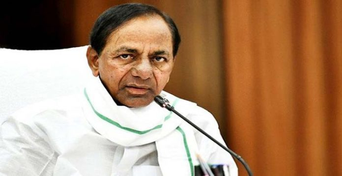 state cabinet meeting to be held on july 13