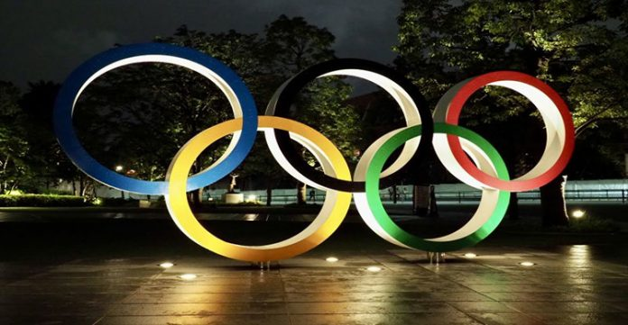 Tokyo Olympics Reports First Case of Covid 19 In Games Village