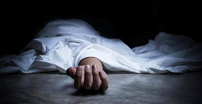 UP girl killed by family allegedly for wearing jens; body found hanging off bridge
