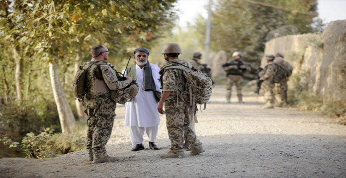 us to relocate some afghan evacuees to virginia military base