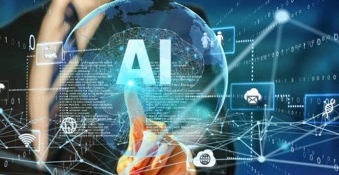 AI Can Help Treat Covid 19; Research Shows