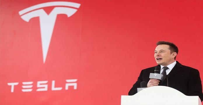 Elon Musk Mocks Joe Biden For Not Acknowledging The Historic Space Flight