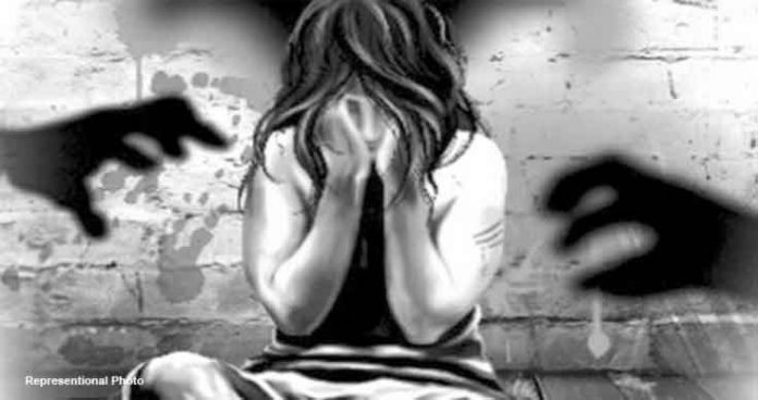 Hyderabad: 6-year-old's rape-murder accused arrested