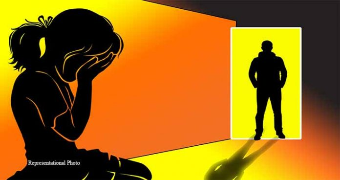 Minor girl raped in Thane; 2 police stations refused to file complaint