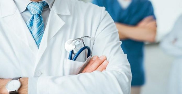 Tamil Nadumedical aspirants might not have to write NEETfrom 2022
