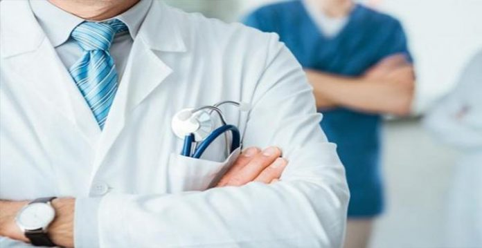 UP govt to raise retirement age of doctors to 70 years