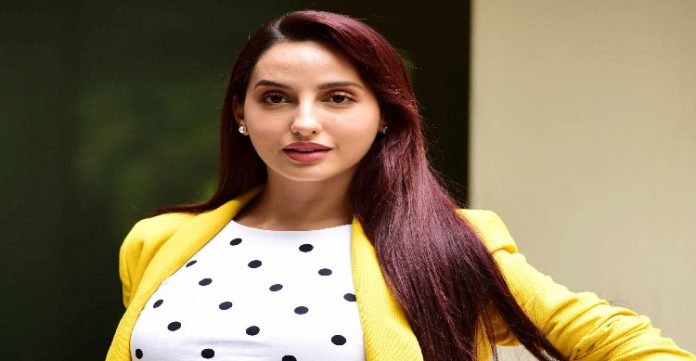 actress nora fatehi summoned in rs 200 crore fraud case