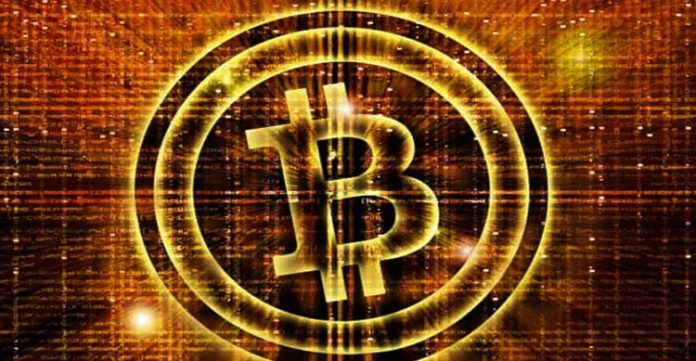 bitcoin may fall to zero, leading to financial stability risk