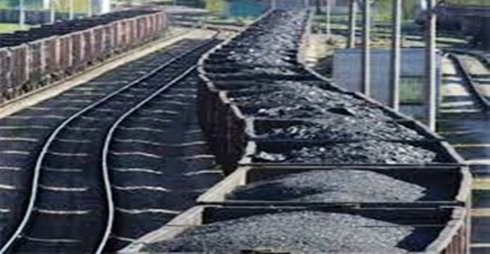 Coal shortages bring major outages in several states